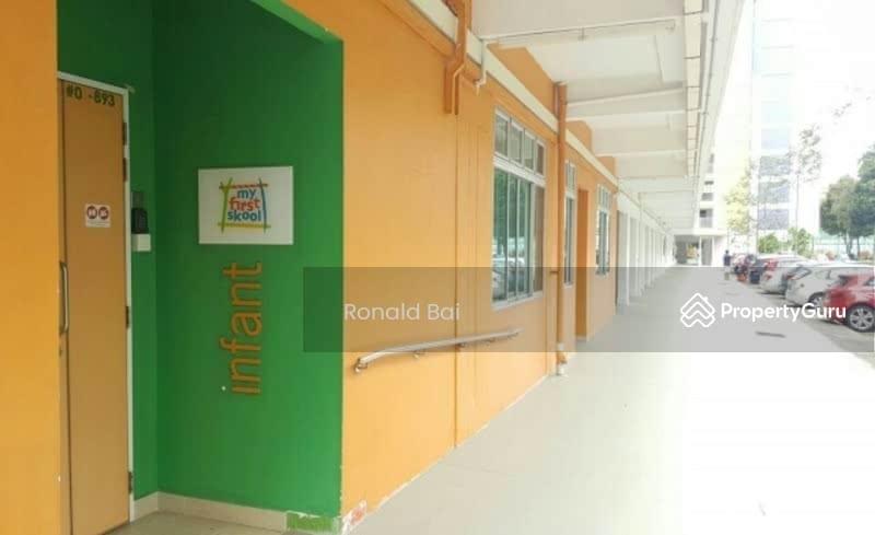 412 Jurong West Street 42 #130311355
