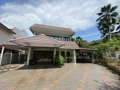 For Sale - 1Km within Nanyang