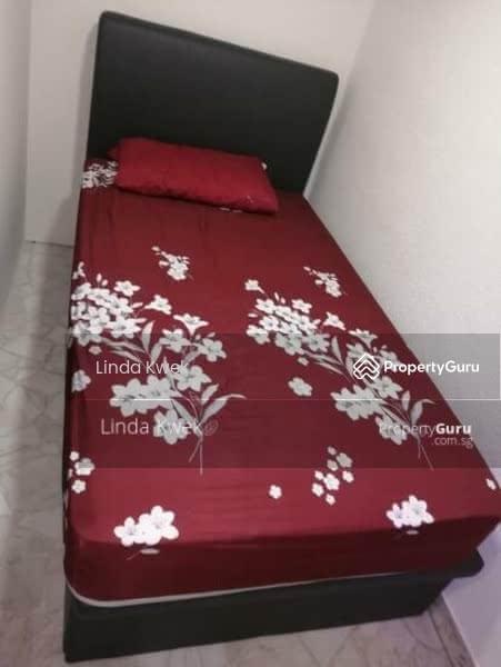 202 Serangoon Central #131110369
