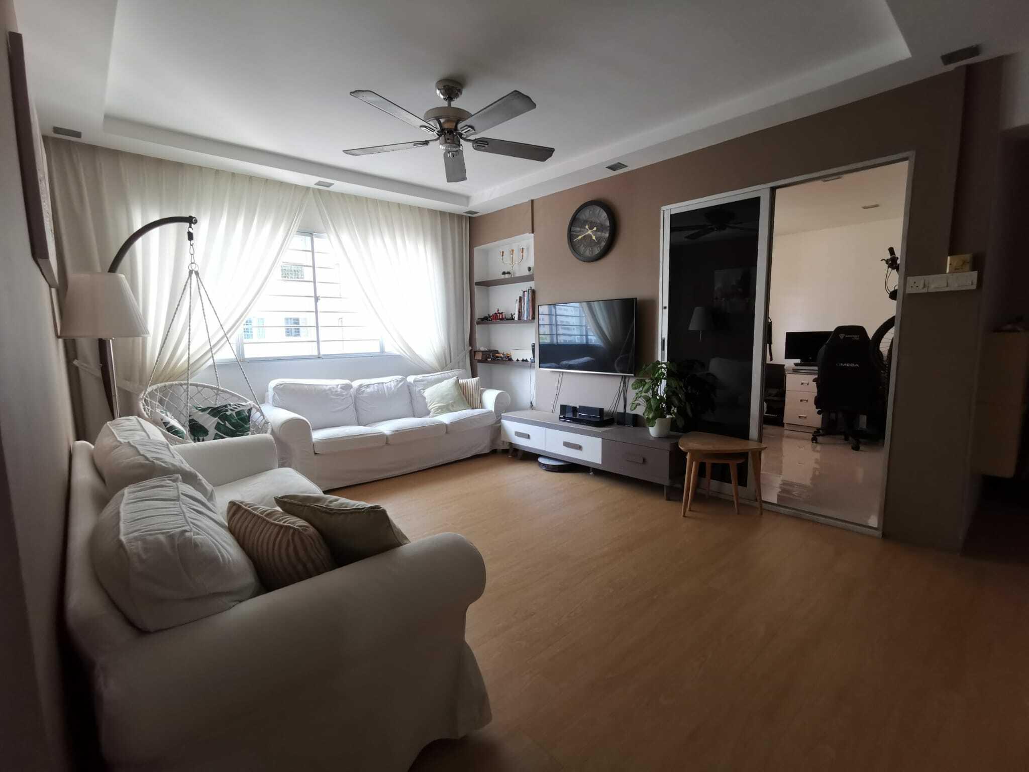 113 Pasir Ris Street 11 #130313885