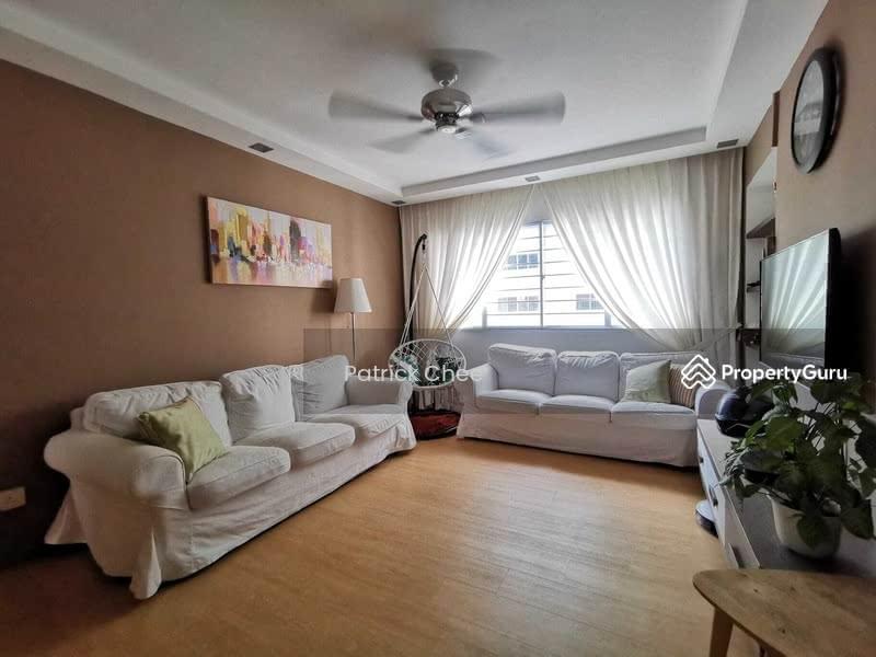 113 Pasir Ris Street 11 #130313887
