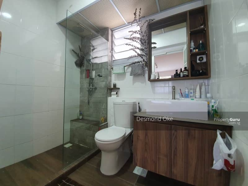879A Tampines Avenue 8 #130314343