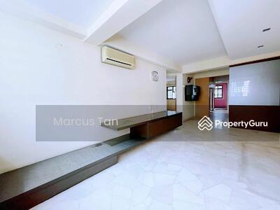 For Sale - 129 Bukit Merah View