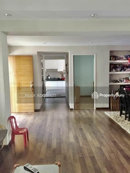 307 Tampines Street 32 #130315673
