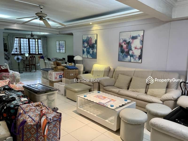 501 Ang Mo Kio Avenue 5 #130317705