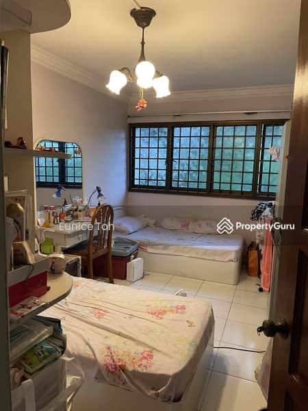 501 Ang Mo Kio Avenue 5 #130317707
