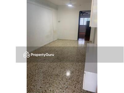For Sale - 435 Ang Mo Kio Avenue 10