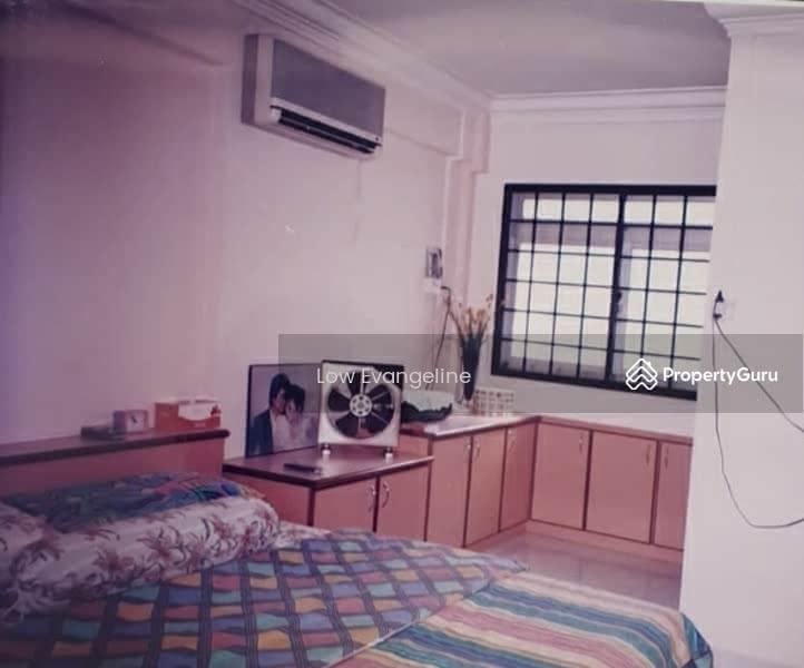 702 Choa Chu Kang Street 53 #130319499