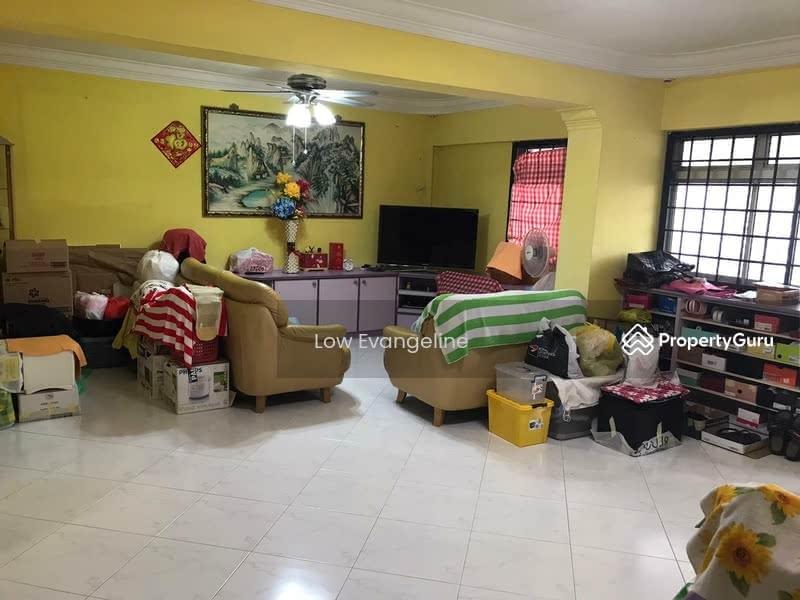 702 Choa Chu Kang Street 53 #130357751