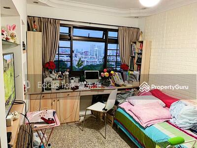 For Rent - 596B Ang Mo Kio Street 52