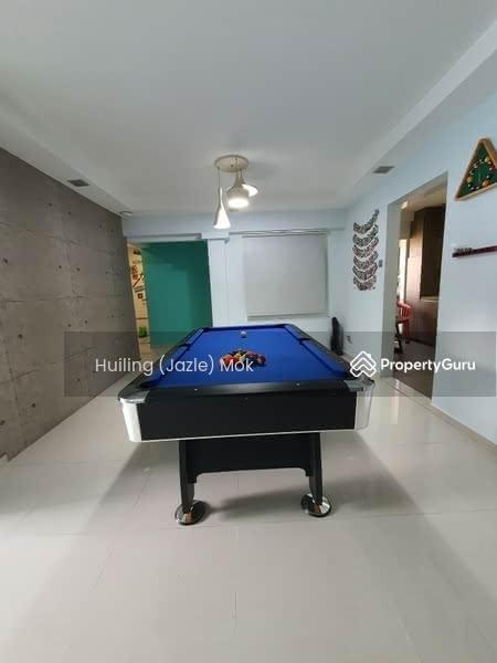 685A Jurong West Street 64 #130501039