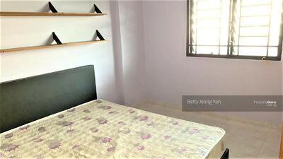 For Rent - 3 Bedok South Avenue 1
