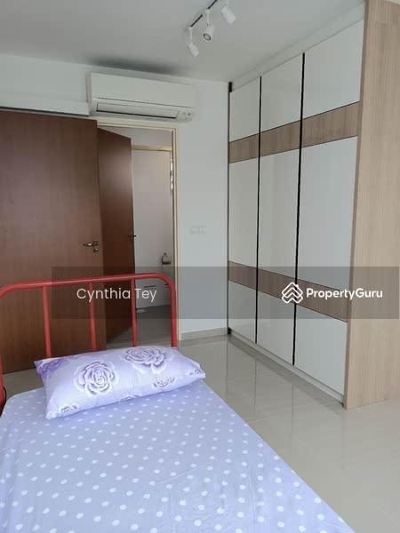 590B Ang Mo Kio Street 51 #130321109