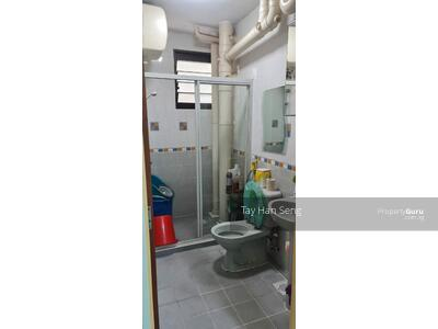 For Rent - 272C Jurong West Street 24