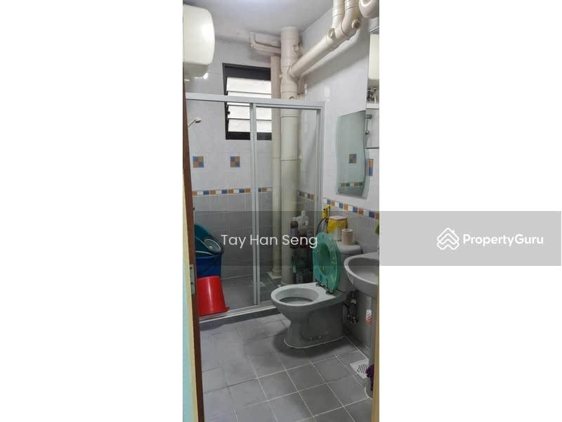 272C Jurong West Street 24 #130321869