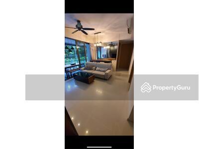 For Sale - Hedges Park Condominium