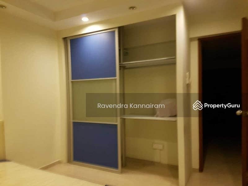 130 Geylang East Avenue 1 #130323645