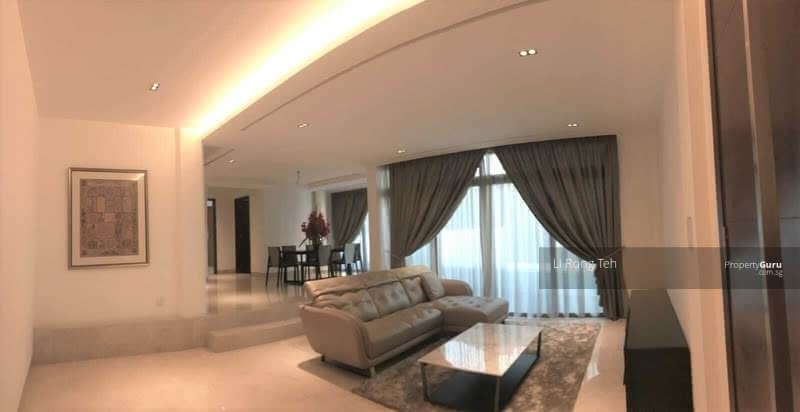 ❤️LUXURIOUS SEMI-D AT DUNEARN ROAD #130325913