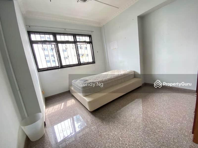 350 Ang Mo Kio Street 32 #130326501