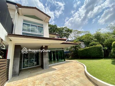 For Rent - Nanyang Park