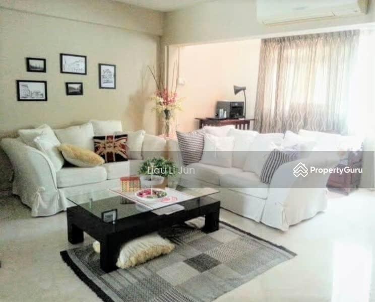 132 Potong Pasir Avenue 1 #130326871
