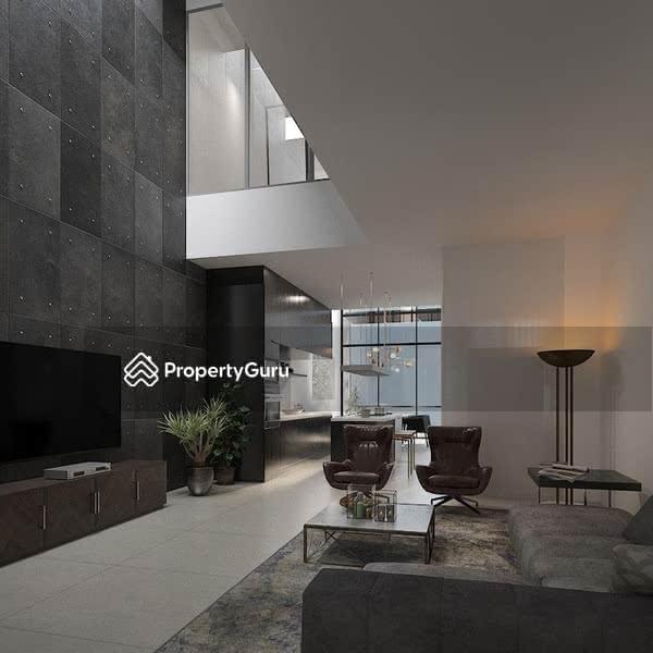 ⭐️⭐️ LANDED7772@ Fortuna Gardens Huge Designer Home #130327457