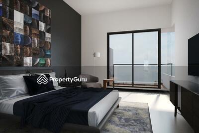 For Sale - ⭐️⭐️ LANDED7772@ Fortuna Gardens Huge Designer Home