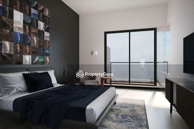 ⭐️⭐️ LANDED7772@ Fortuna Gardens Huge Designer Home #130327459