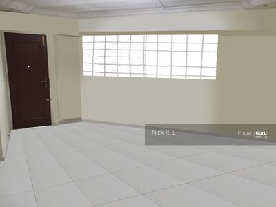 For Sale - 128 Geylang East Avenue 1