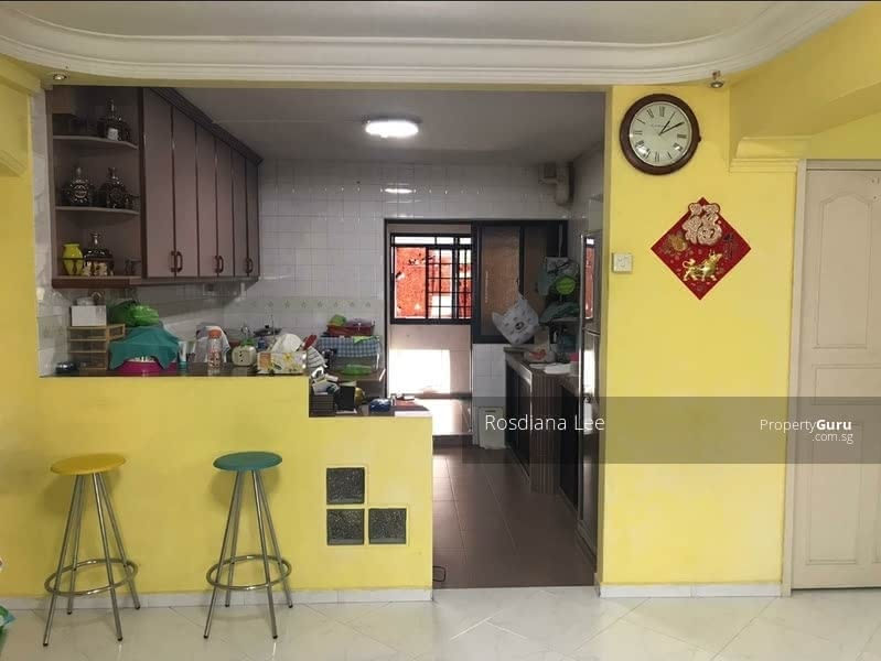 702 Choa Chu Kang Street 53 #130364847