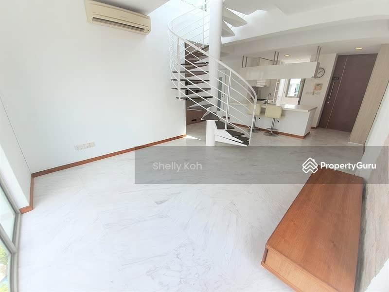 Emily Residence #130511229
