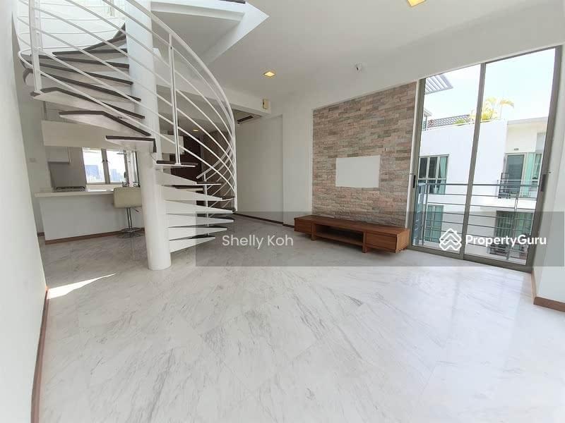 Emily Residence #130511231