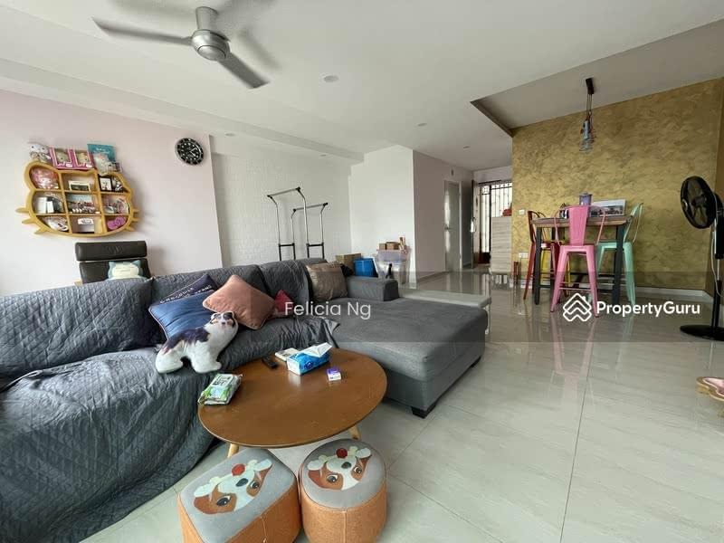 194A Bukit Batok West Avenue 6 #130333091
