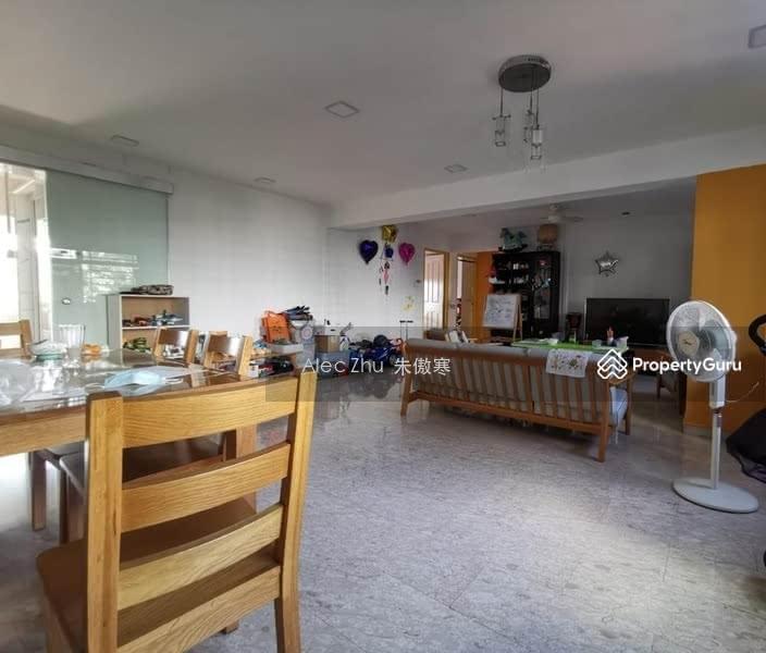 323 Sembawang Close #130333425