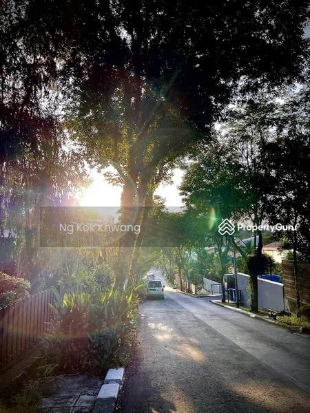 Sunset Area #130344433