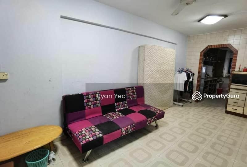 247 Hougang Avenue 3 #130335515