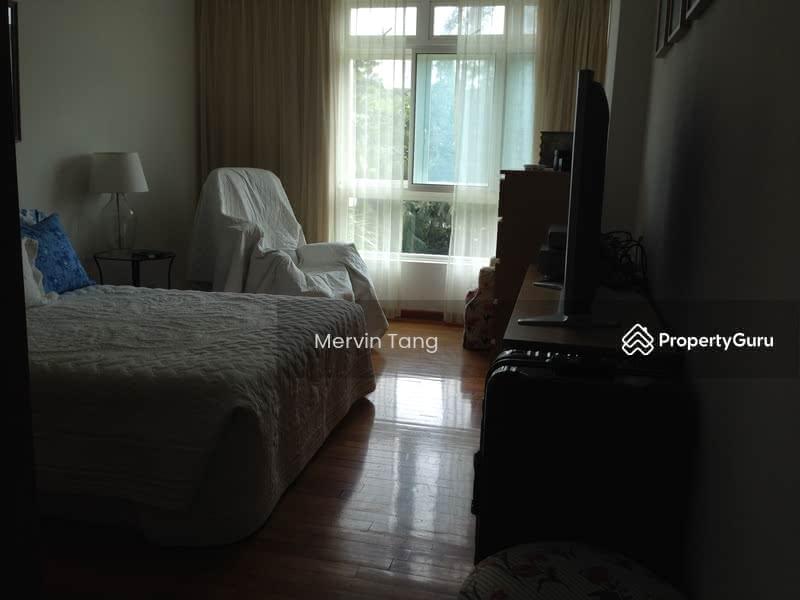 Costa Del Sol #130334981