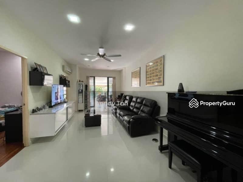 Serangoon Garden Estate #130335825