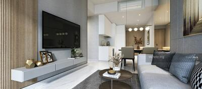 For Sale - Peak Residence