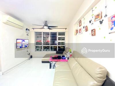 For Sale - 117B Jalan Tentaram, Tenteram Peak