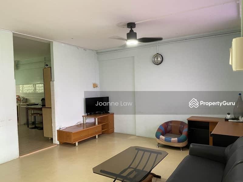 690 Hougang Street 61 #130761673