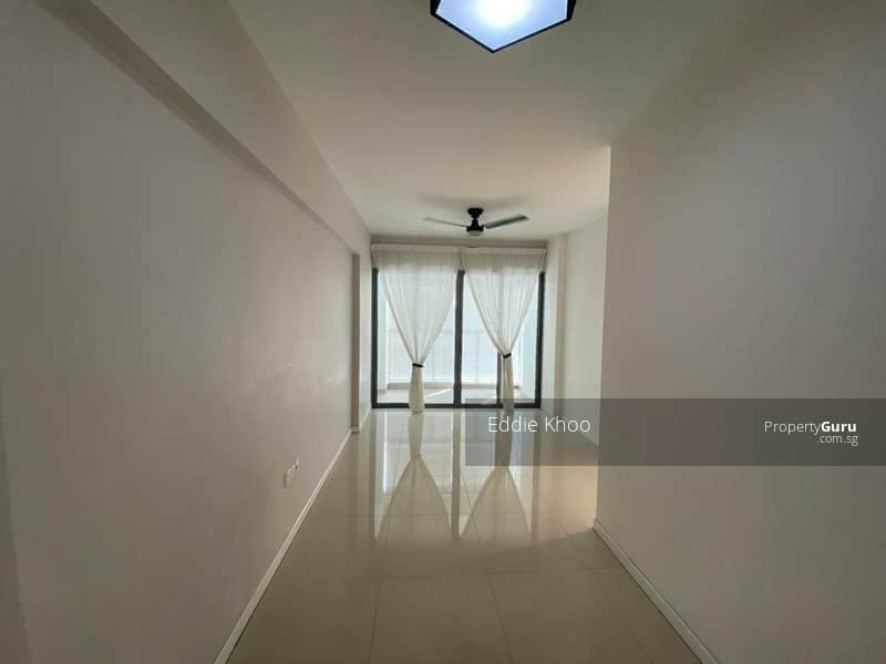 520C Tampines Central 8 #130354741