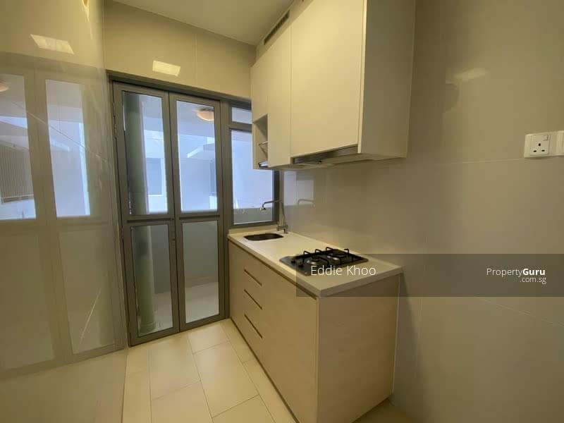 520C Tampines Central 8 #130354743