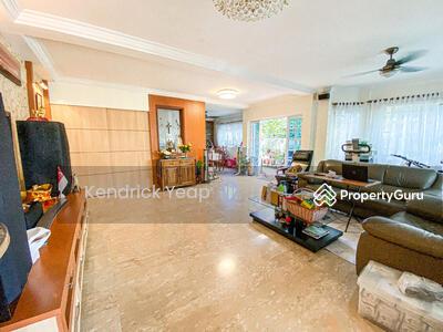 For Sale - Bunga Rampai Place