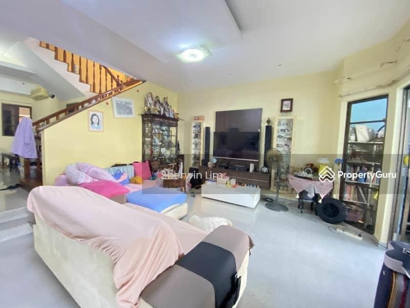 Limau Grove #130338851