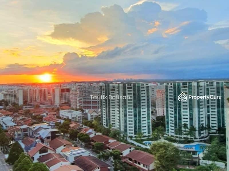 818B Choa Chu Kang Avenue 1 #130339173