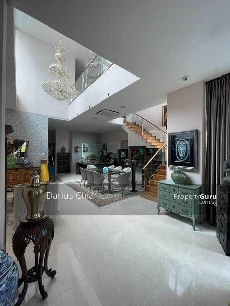 *Well Renovated SD, Minutes to Novena/Orchard* @Braddell/Daisy/Wolskel locale #130440803