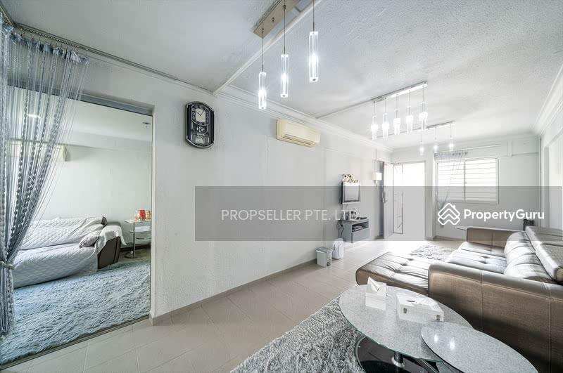 24 Hougang Avenue 3 #130340305