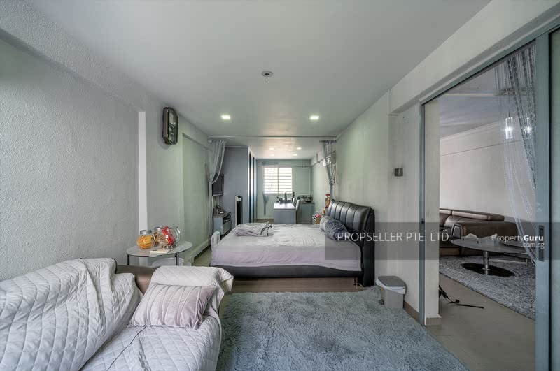 24 Hougang Avenue 3 #130340315