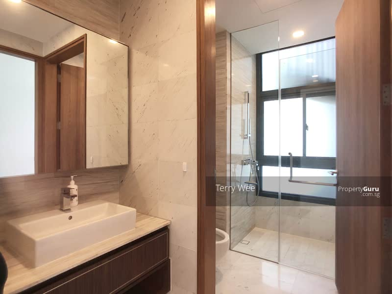 how-to-upgrade-to-condo-goodwood-grand-penthouse-balmoral-mrt
